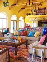 best 25 mexican home decor ideas on mexican style
