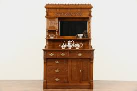 sold sideboards demilune harp gallery antiques