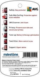 avg mobilation anti virus pro for android buy avg mobilation
