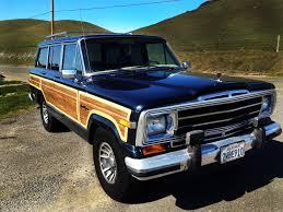 old jeep grand wagoneer jeep grand wagoneer questions my grand wagoneer won u0027t start