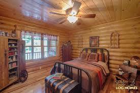 golden eagle log homes floor plan details lofted log 1969al if