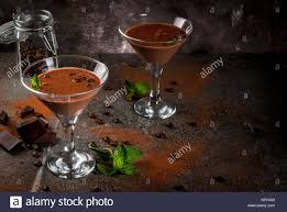 chocolate mint martini espresso martini stock photos u0026 espresso martini stock images alamy