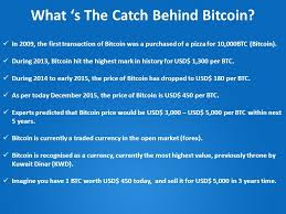 bitcoin x4 review introduction to bitcoin ppt video online download