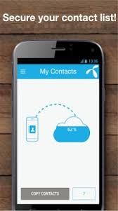 contacts apk my contacts apk for android
