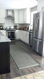grey kitchen cabinets wood floor grey kitchen cabinets with dark wood floors www resnooze com