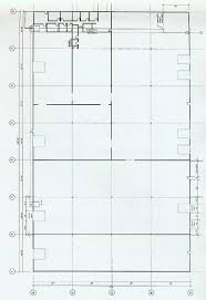 Flooring Business Plan by Tangent Business Park Building 11 Floor Plan