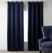 Blackout Window Curtains Grommet Blackout Curtains Online Grommet Top Blackout Curtains