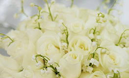 wedding flowers dublin wedding flowers dublin ireland s leading big wedding floristwedding