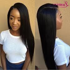 long black weaves long quick weave hairstyles deva hairstyles