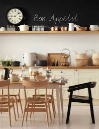 Kitchen Dining Room Ideas The Heart Of The Home U2013 Choosing Chairs For A Kitchen Diner Home