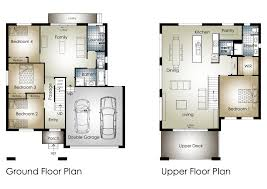 infinity coldon homes builders bass coast infinity plan