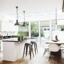 offene küche wohnzimmer keyword muster on wohnzimmer mit offene küche ideen 2 583 bilder