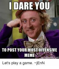 Most Offensive Memes Ever - 25 best memes about most offensive meme most offensive memes