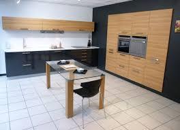 cuisines schmidt com modele de salle a manger en bois 3 cuisine schmidt de