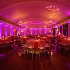 uplighting rentals uplighting rental package up lighting and event lighting in
