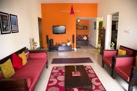 Indian Living Room Interiors Pin By Ashwini Krishna On Lovely Living Rooms Pinterest