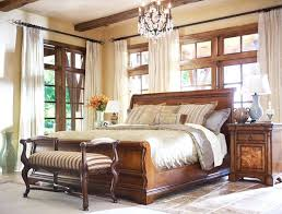 buy cheap bedroom furniture packages bedroom furniture beds where