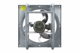 explosion proof fans for sale 24 explosion proof fan 6860 cfm 1 hp 230 480v class 1 group