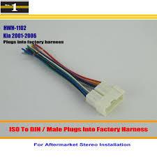 diagrams 541700 kia optima wiring harness u2013 kia stereo wiring
