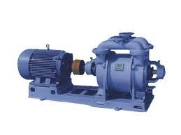 Water Ring Vaccum Pump Sk Air And Water Ring Vacuum Pump Manufacturer Buy Vacuum Pump