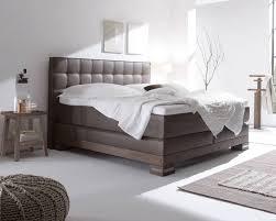 Schlafzimmer Einrichten Boxspringbett Schlafzimmer U2022 Hasena Boxspring Line Betten U2022 Slewo Com