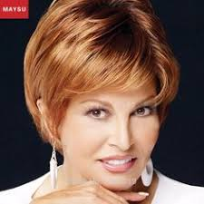 european hairstyles for women over 50 short hairstyles women over 50 raquel welch wig short hairstyle