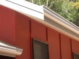 fiber cement siding pros and cons learn the pros and cons of having a fiber cement siding installed