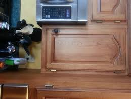Spray Paint Cabinet Hinges by Kitchen Cabinet Hinges