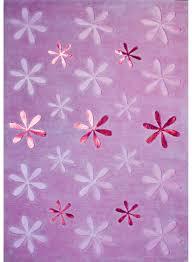 tapis chambre fille tapis fille tapis chambre bebe fille pr l vement d tapis