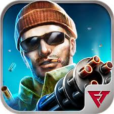 دانلود بازی گروه ضربت ۲ – SWAT 2 v1.0.3 اندروید + نسخه مود شده