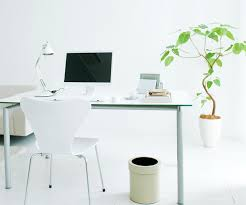 chic desk accessories instyle com