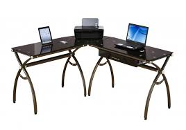 Compact Computer Cabinet Decorating Classy Design Of Techni Mobili Desk For Stunning Home