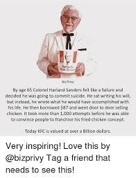 Inspirational Love Memes - 25 best memes about inspirational love inspirational love memes