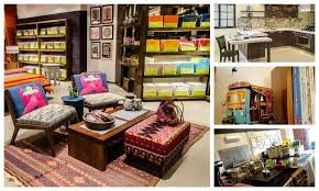 For Home Decor Top Picks For Home Decor These 10 Stores Get Interiors Right