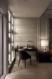 Best Bedroom Suite Images On Pinterest Bedroom Designs - Large bedroom designs