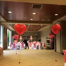 balloon delivery hawaii hawaii balloon company 17 reviews balloon services honolulu
