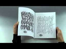letters to live by tattoo lettering sketchbook youtube