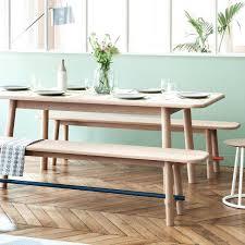 table cuisine banc table banc cuisine table de cuisine carree maisonjoffrois table banc