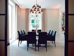 Schlafzimmer Farbe Wirkung Wandfarbe Petrol Wirkung Alle Ideen Für Ihr Haus Design Und Möbel