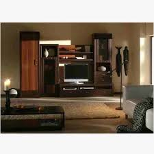 wooden cabinets for living room wooden lcd tv cabinets hpd442 lcd cabinets al habib panel doors