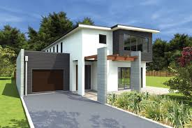 modern small houses modern small house plans india on exterior design ideas with 4k