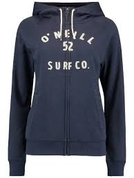 o u0027neill hoodies in our online shop u2013 blue tomato com