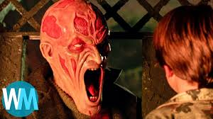 film horror wes craven top 10 best wes craven movies youtube