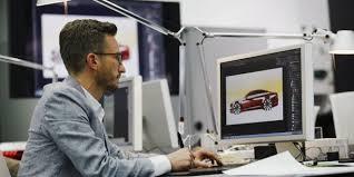 ordinateur de bureau apple mac le déclin du bon vieux pc de bureau se poursuit lentement
