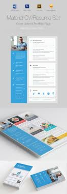 attractive resume templates 25 creative resume templates to land a new in style