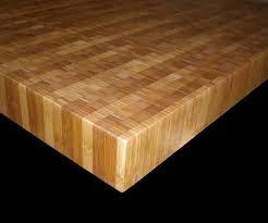 Unique Cutting Boards Unique Kitchen Countertops Angie U0027s List