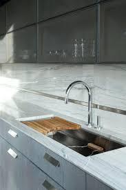 kitchen sink and faucet ideas gooseneck kitchen sink faucets best astounding design kitchens