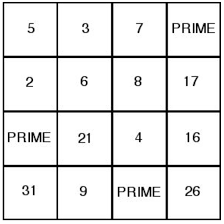prime numbers and factors worksheet math with factors multiples and prime numbers