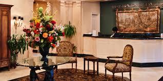 accommodation businessme united states