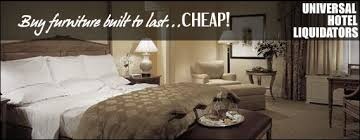 Liquidation Bedroom Furniture Used Hotel Furniture For Sale Discount Cheap Furniture Store In Ct